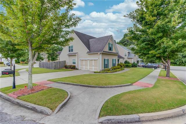 5680 Winter Bluff Way, Sugar Hill, GA 30518 (MLS #6915800) :: Todd Lemoine Team