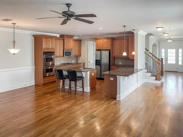 5031 Lafaye Lane, Johns Creek, GA 30022 (MLS #6916272) :: North Atlanta Home Team