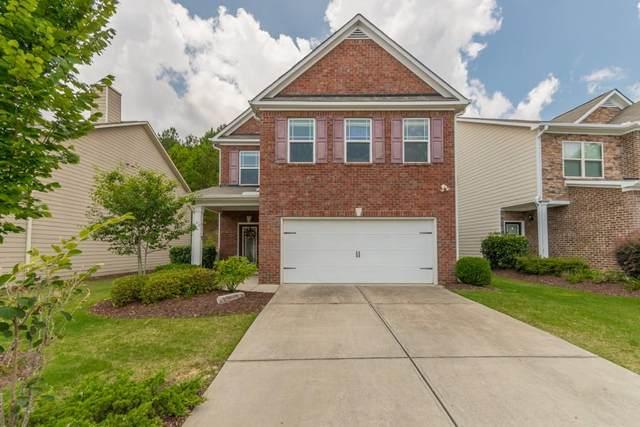 1790 Homeside Drive, Cumming, GA 30041 (MLS #6917946) :: North Atlanta Home Team
