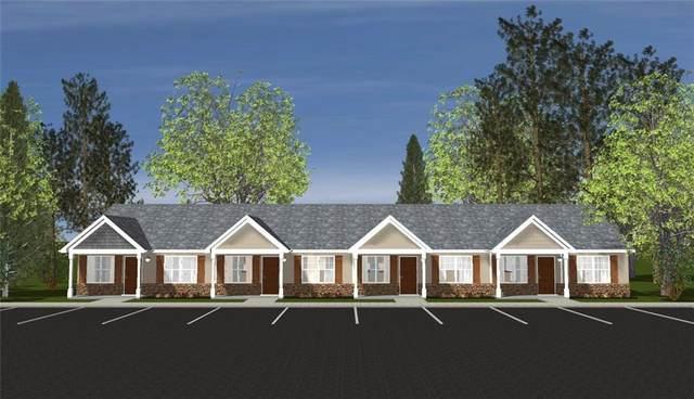 402 Autumn Springs Court D, Cornelia, GA 30531 (MLS #6934610) :: North Atlanta Home Team