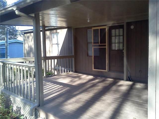 1631 Marie Way, Lawrenceville, GA 30043 (MLS #6955259) :: North Atlanta Home Team