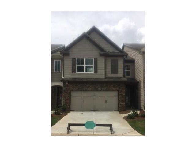 2620 Stonekey Bend, Lithonia, GA 30058 (MLS #5769626) :: North Atlanta Home Team