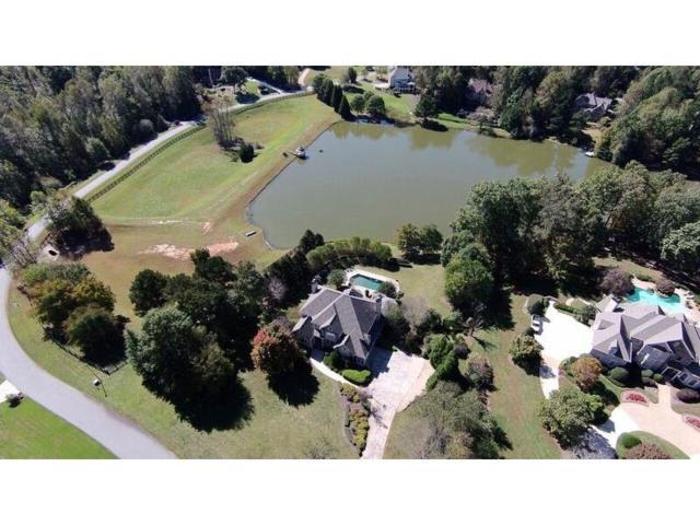 4975 Rosewood Lake Drive, Cumming, GA 30040 (MLS #5795489) :: North Atlanta Home Team