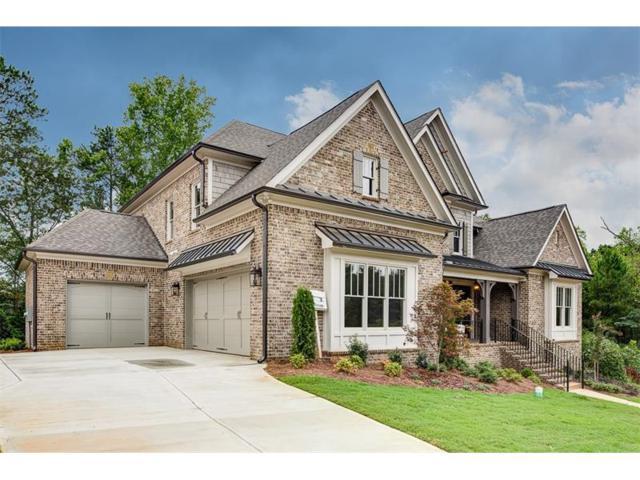 368 Citadella Court, Johns Creek, GA 30022 (MLS #5795707) :: North Atlanta Home Team