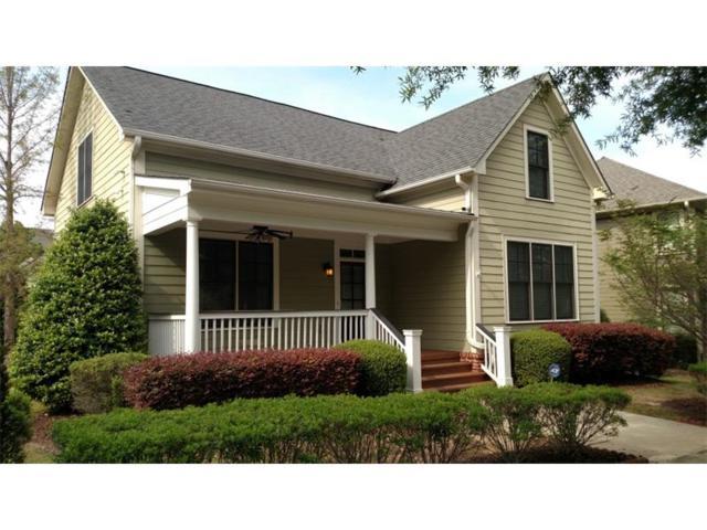 3256 Bakewell Street, Douglasville, GA 30135 (MLS #5804959) :: North Atlanta Home Team