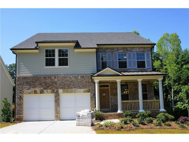 1035 Grove Valley Drive N, Cumming, GA 30041 (MLS #5806766) :: North Atlanta Home Team