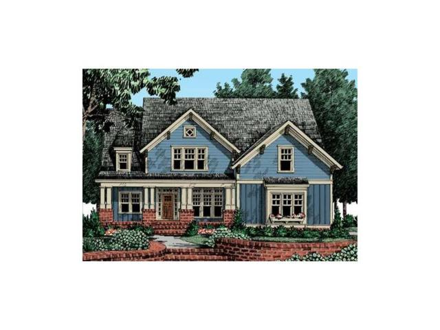 7453 Elderberry Drive, Douglasville, GA 30135 (MLS #5815478) :: North Atlanta Home Team