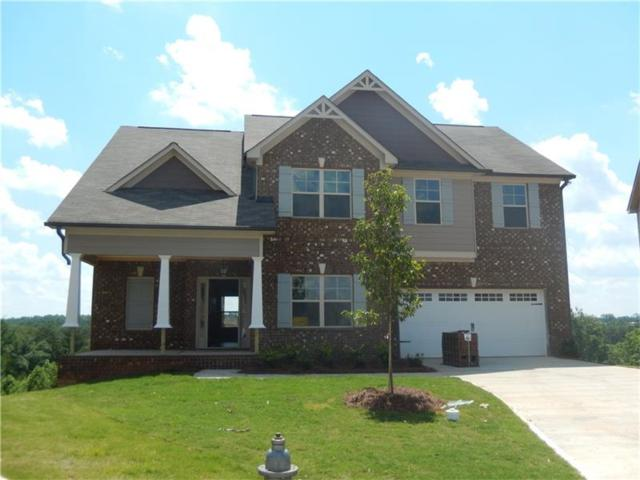 1305 Brynhill Court, Buford, GA 30518 (MLS #5817924) :: North Atlanta Home Team