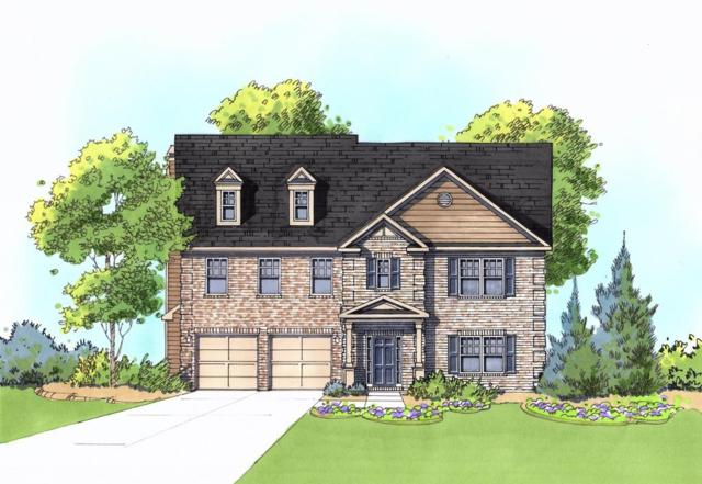 75 Adler Place, Covington, GA 30016 (MLS #5824718) :: The Zac Team @ RE/MAX Metro Atlanta