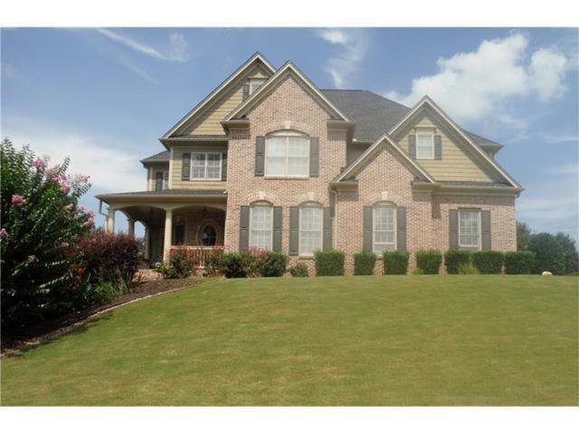 4405 Wembly Place, Cumming, GA 30041 (MLS #5825311) :: North Atlanta Home Team