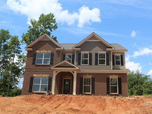 6935 Concord Mountain Trail, Cumming, GA 30028 (MLS #5829482) :: North Atlanta Home Team