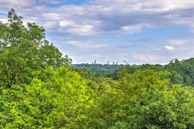 3305 Stillhouse Road SE, Atlanta, GA 30339 (MLS #5830189) :: North Atlanta Home Team