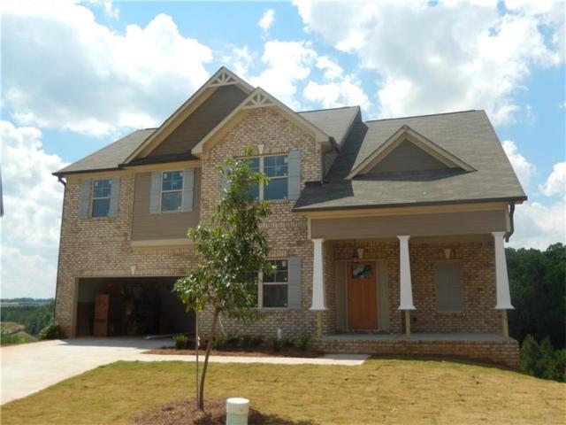 1285 Brynhill Court, Buford, GA 30518 (MLS #5836657) :: North Atlanta Home Team