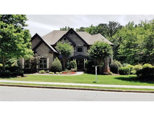 2260 Flint Creek Drive, Cumming, GA 30041 (MLS #5838719) :: North Atlanta Home Team