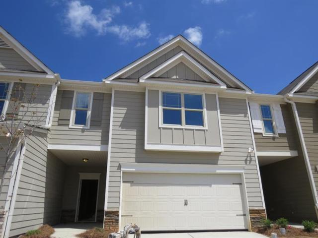 3890 Nixon Grove Drive #170, Douglasville, GA 30135 (MLS #5849163) :: Willingham Group