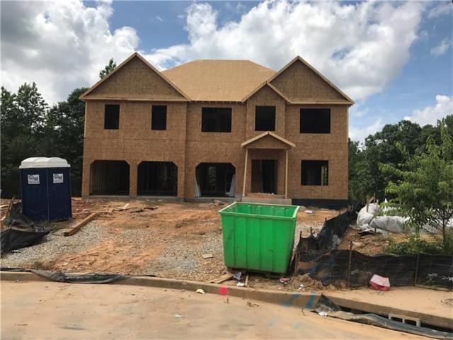 3262 Canyon Glen Way, Dacula, GA 30019 (MLS #5851332) :: North Atlanta Home Team