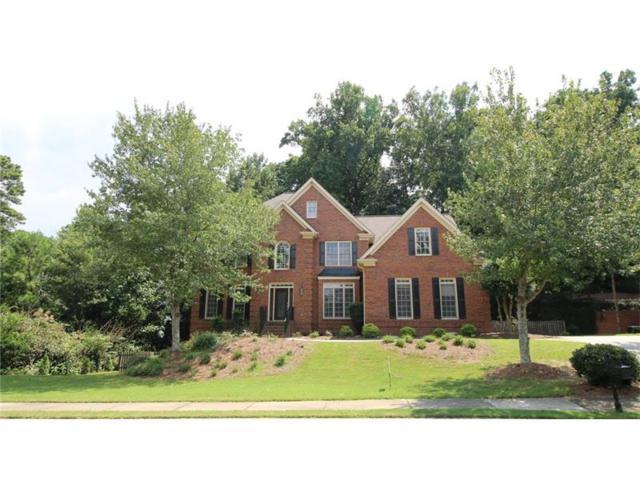 9600 Rod Road, Alpharetta, GA 30022 (MLS #5856536) :: North Atlanta Home Team