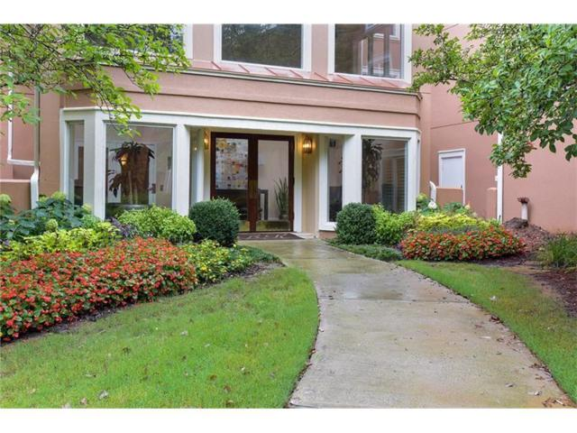 5302 Brooke Ridge Drive, Dunwoody, GA 30338 (MLS #5868190) :: North Atlanta Home Team