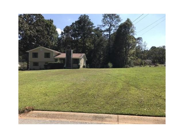 10 Hearthstone Drive N, Newnan, GA 30263 (MLS #5868706) :: North Atlanta Home Team