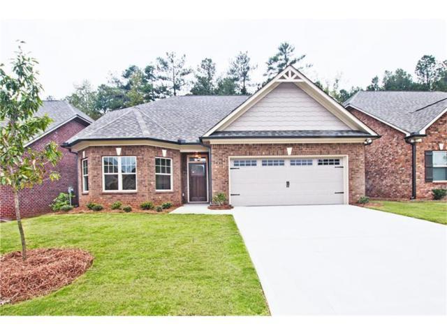 2182 Nichols Valley Drive, Dacula, GA 30019 (MLS #5873121) :: North Atlanta Home Team