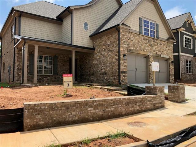 2065 Cooper Lake Drive, Smyrna, GA 30080 (MLS #5875557) :: RE/MAX Paramount Properties