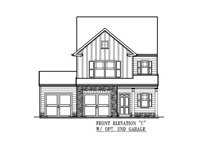 4004 Sitka Drive, Douglasville, GA 30135 (MLS #5876558) :: North Atlanta Home Team