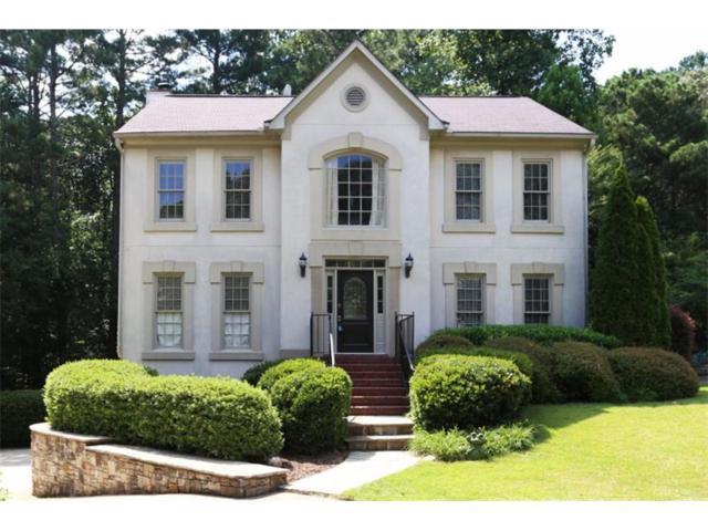 232 Eton Court SE, Mableton, GA 30126 (MLS #5882864) :: North Atlanta Home Team
