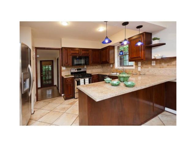 2915 Harcourt Drive, Decatur, GA 30033 (MLS #5895127) :: North Atlanta Home Team