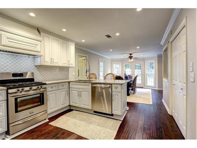 5450 Royce Drive, Johns Creek, GA 30097 (MLS #5895961) :: North Atlanta Home Team