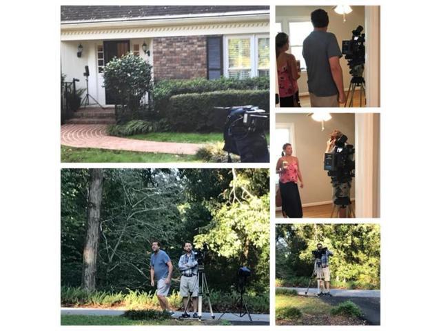 4835 Longchamps Drive, Sandy Springs, GA 30319 (MLS #5898998) :: North Atlanta Home Team