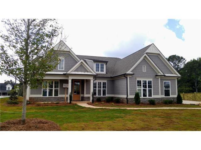 188 Sierra Circle, Woodstock, GA 30188 (MLS #5902741) :: North Atlanta Home Team