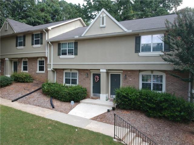 6900 Roswell Road M3, Atlanta, GA 30328 (MLS #5904129) :: North Atlanta Home Team