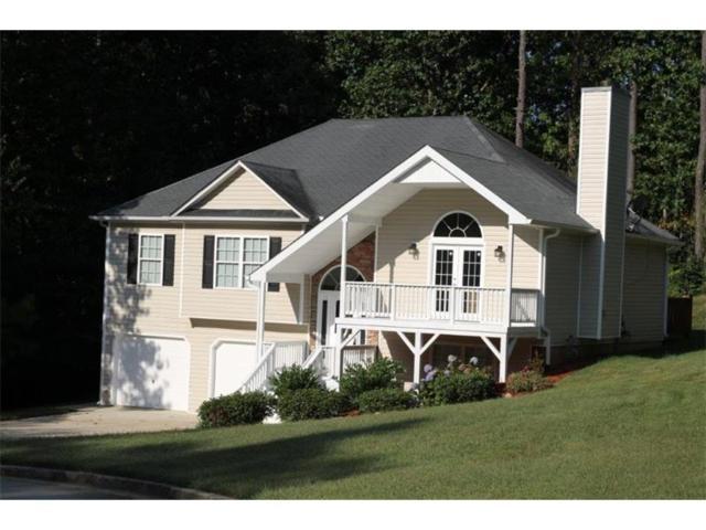 56 Honey Court, Dallas, GA 30157 (MLS #5905129) :: North Atlanta Home Team