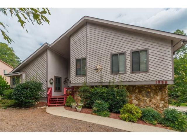 1555 Magnolia Place, Cumming, GA 30040 (MLS #5905350) :: North Atlanta Home Team