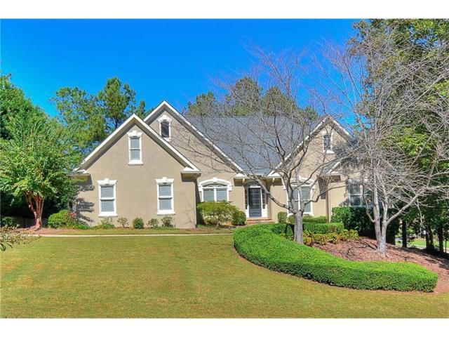 605 Lake Medlock Court, Johns Creek, GA 30022 (MLS #5905643) :: North Atlanta Home Team