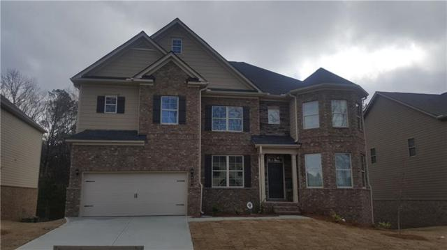 425 St. Annes Place, Covington, GA 30016 (MLS #5908261) :: Kennesaw Life Real Estate