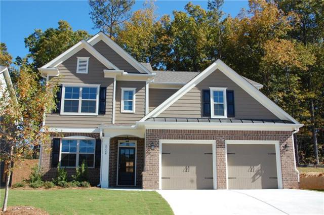 3228 Harmony Hill Trace, Kennesaw, GA 30144 (MLS #5909329) :: North Atlanta Home Team