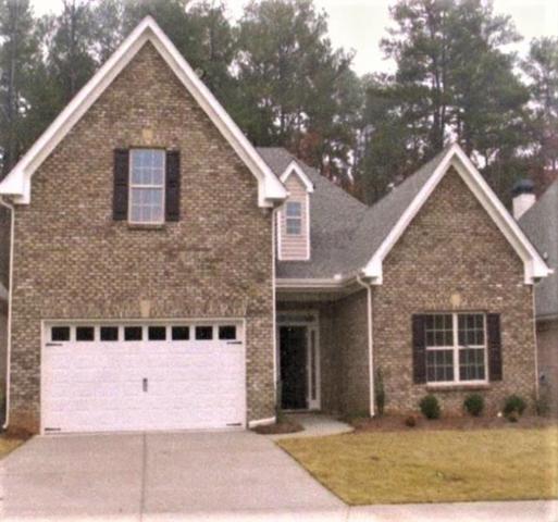 727 Retreat Woods Way, Dacula, GA 30019 (MLS #5909681) :: North Atlanta Home Team