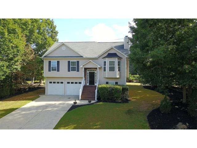 149 Greatwood Drive, White, GA 30184 (MLS #5914238) :: North Atlanta Home Team