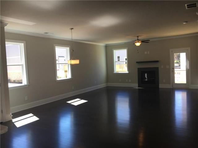 208 Highland Park Point, Woodstock, GA 30188 (MLS #5925395) :: Path & Post Real Estate