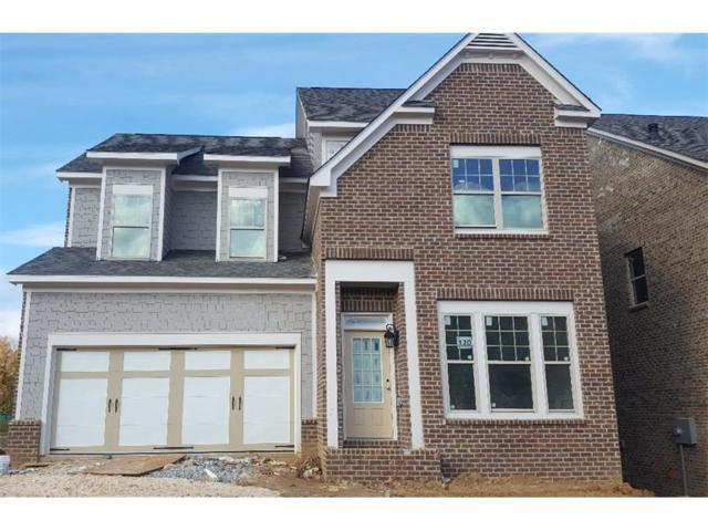 2255 Nancy Creek Drive, Atlanta, GA 30341 (MLS #5932698) :: Carr Real Estate Experts