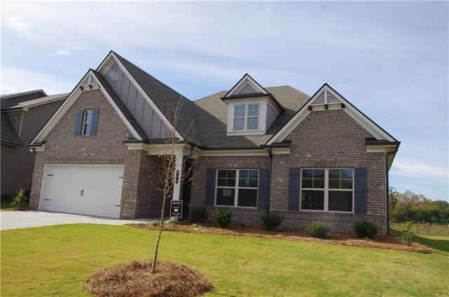 828 W Union Grove Circle, Auburn, GA 30011 (MLS #5933281) :: QUEEN SELLS ATLANTA
