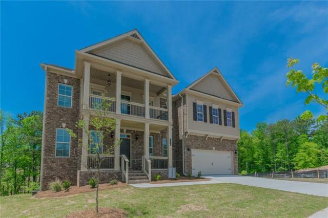416 N Fernstone Drive N, Canton, GA 30114 (MLS #5939245) :: RE/MAX Paramount Properties