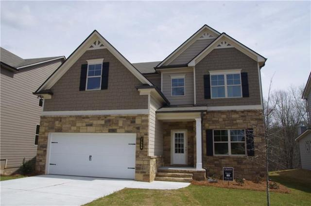 7550 Silk Tree Pointe, Braselton, GA 30517 (MLS #5943819) :: North Atlanta Home Team