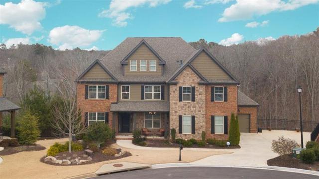 1840 Marcia Overlook Drive, Cumming, GA 30041 (MLS #5949672) :: Carr Real Estate Experts