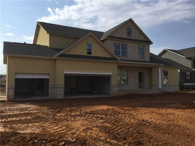 209 Smarty Jones Court, Canton, GA 30115 (MLS #5952268) :: Path & Post Real Estate