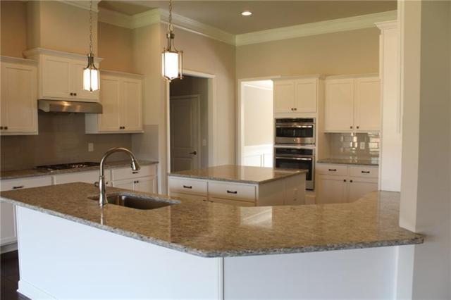 3691 Heirloom Loop Court, Buford, GA 30519 (MLS #5958527) :: Carr Real Estate Experts