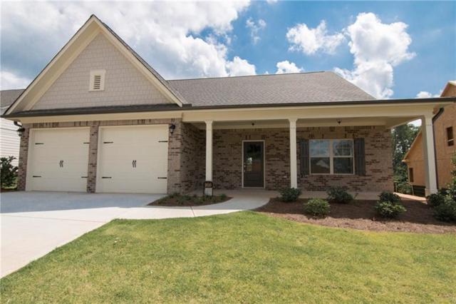 1810 Nestledown Drive, Cumming, GA 30040 (MLS #5959209) :: North Atlanta Home Team
