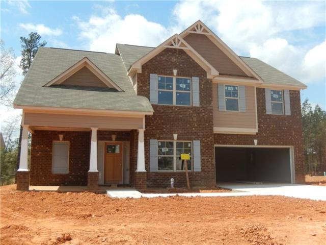 3459 Mulberry Cove Way, Auburn, GA 30011 (MLS #5966753) :: Carr Real Estate Experts