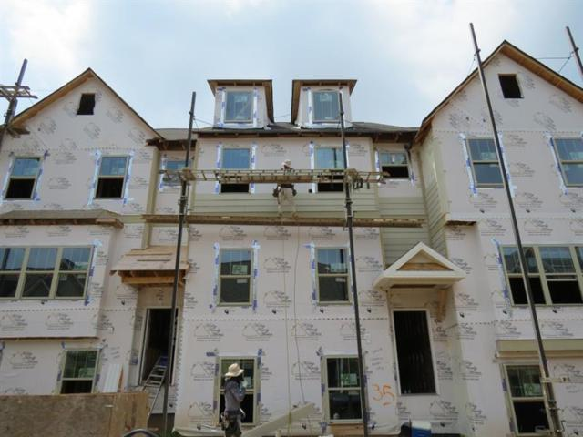 4144 Integrity Way, Powder Springs, GA 30127 (MLS #5978564) :: RE/MAX Paramount Properties